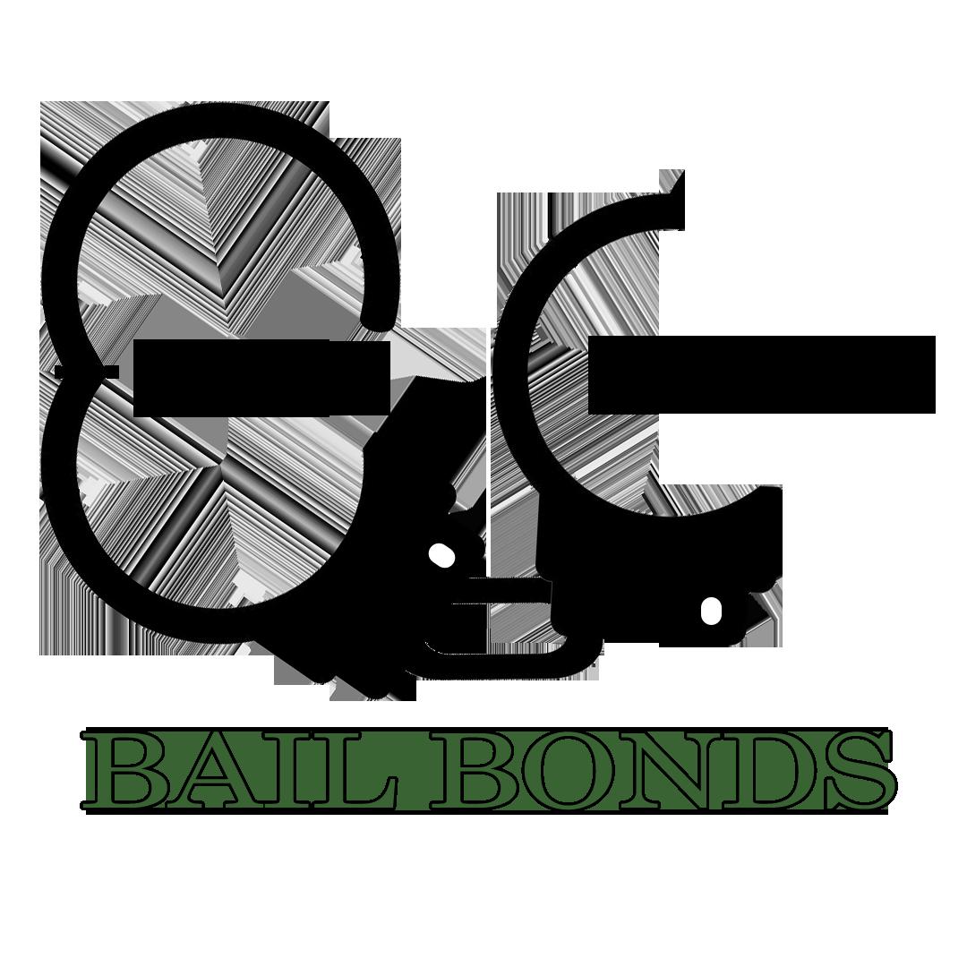 East Coast Bail Bonds LLC
