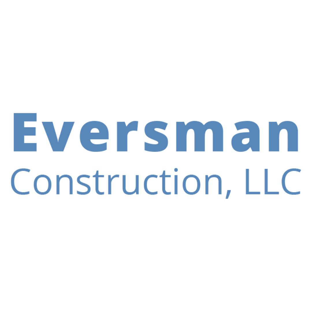 Eversman Construction, LLC