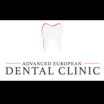 Advanced European Dental Clinic