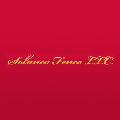 Solanco Fence Llc. - New Providence, PA - Fence Installation & Repair