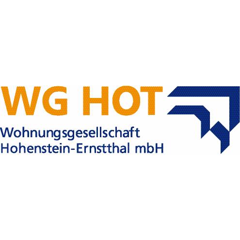 Bild zu Wohnungsgesellschaft Hohenstein-Ernstthal mbH in Hohenstein Ernstthal
