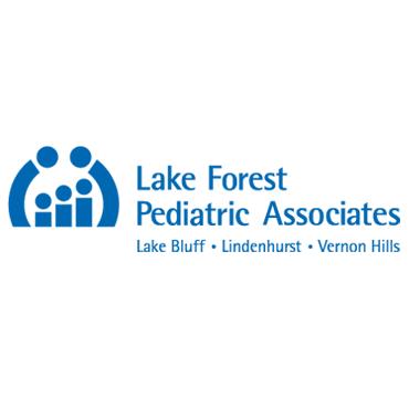 Lake Forest Pediatric Associates - Lindenhurst, IL - Pediatrics