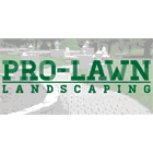Pro-Lawn Landscaping