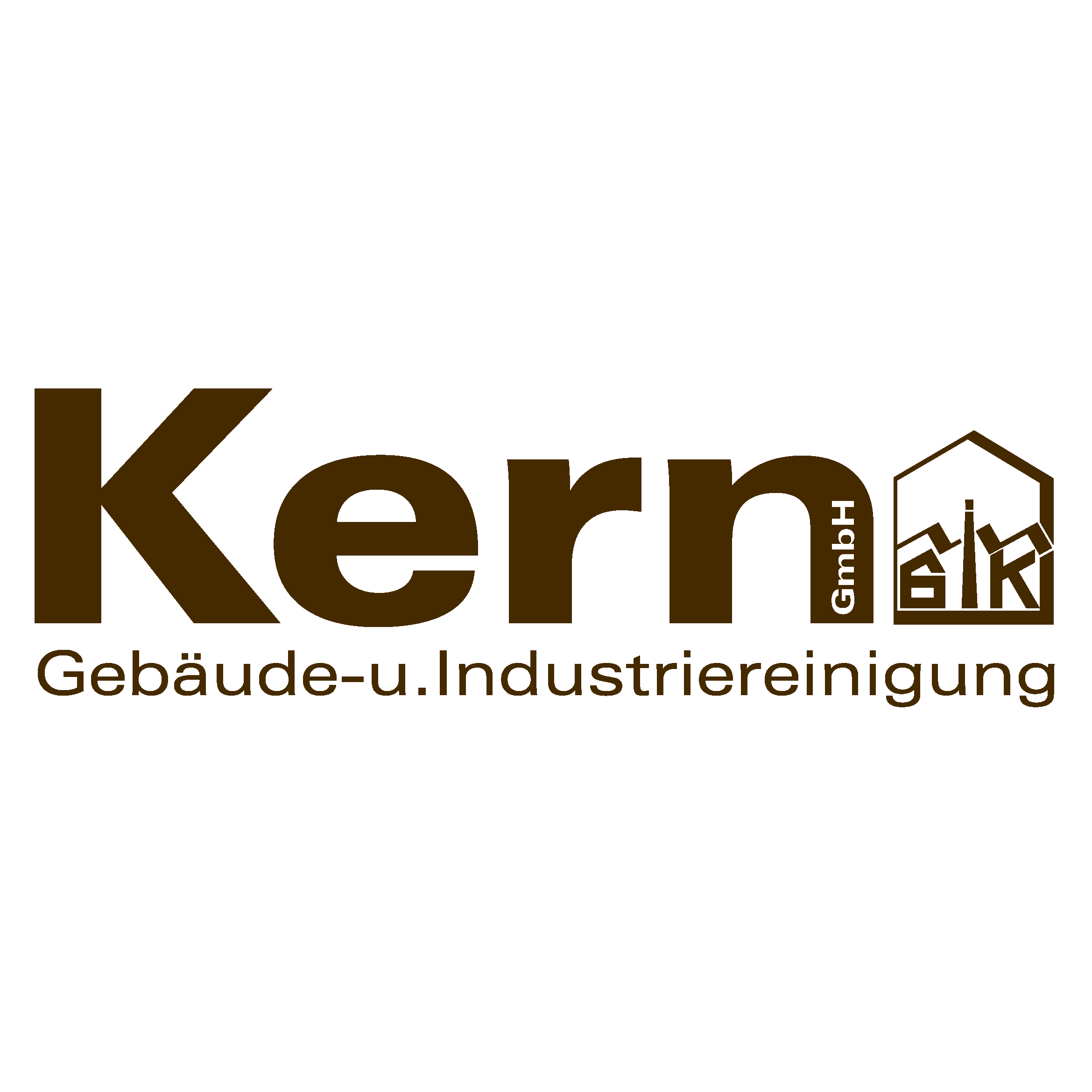 Kern Gebäude- und Industriereinigung GmbH