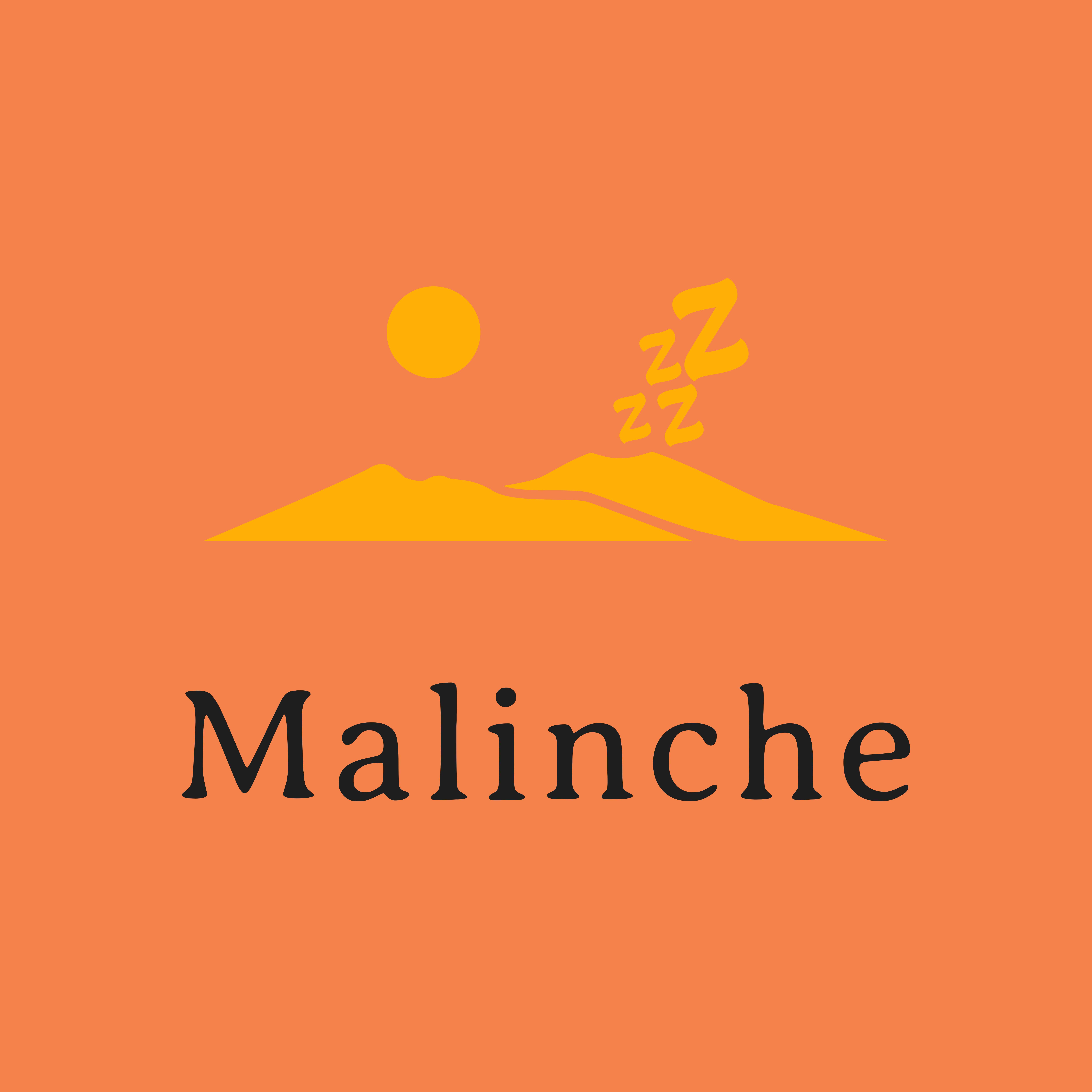 Malinche Mexican Restaurant