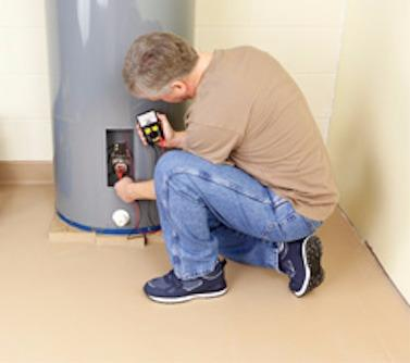 High Efficient Heating And Air Conditioning Llc In Lisbon