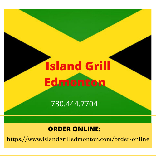 Images Island Grill Restaurants