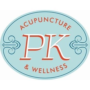 Pk Acupuncture & Wellness