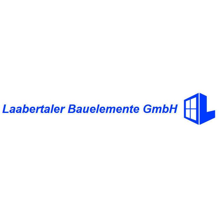 Bild zu Laabertaler Bauelemente GmbH in Langquaid