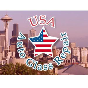 USA AUTO GLASS & BATTERIES