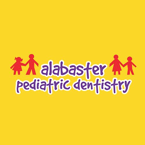Alabaster Pediatric Dentistry