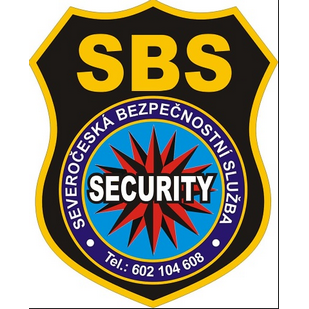 SBS security