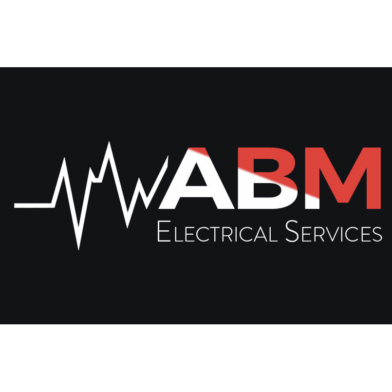 A B M Electrical - York, North Yorkshire YO24 2SX - 08000 420262 | ShowMeLocal.com