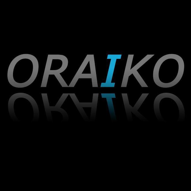 ORAIKO