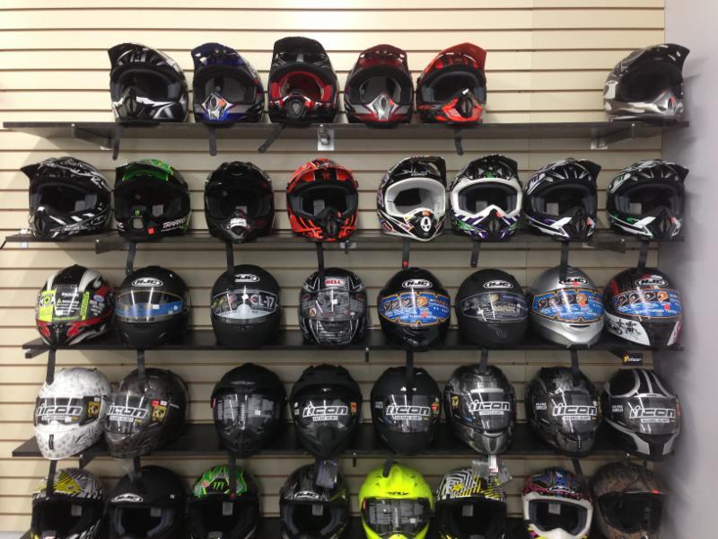 Main Motorsports