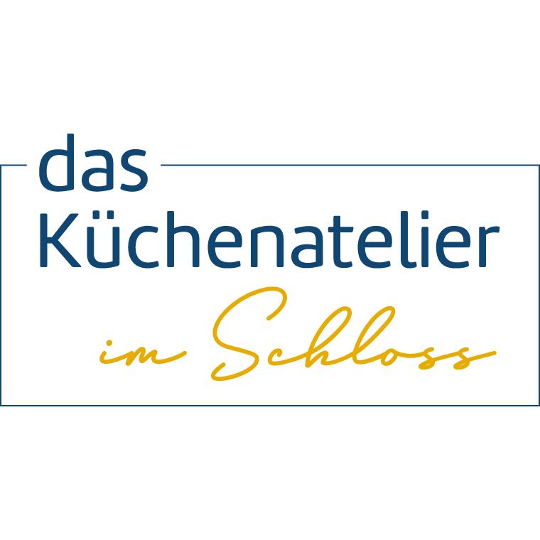 Bild zu Olga Kliewer Küchenatelier im Schloss in Rheda Wiedenbrück