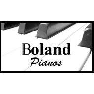 Boland Pianos - Milton Keynes, Buckinghamshire MK14 5ES - 01908 663033 | ShowMeLocal.com