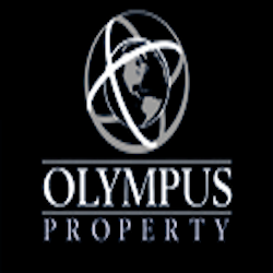 Olympus Midtown Luxury Apartments
