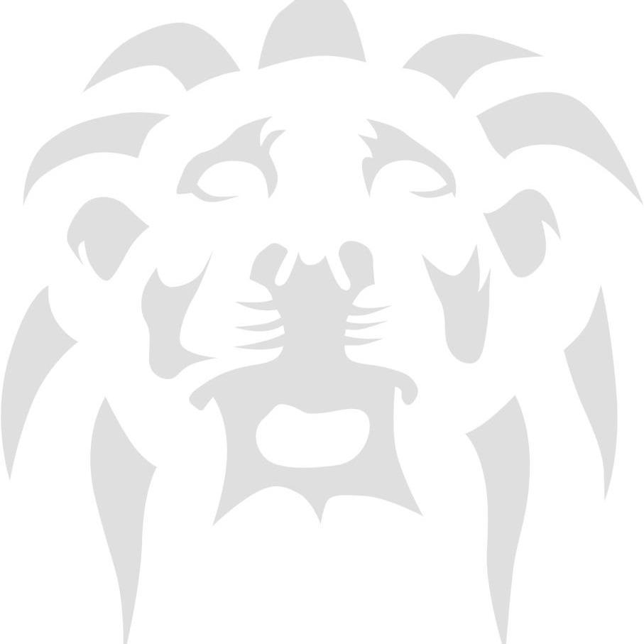 Gasthof zum Löwen Meilen AG
