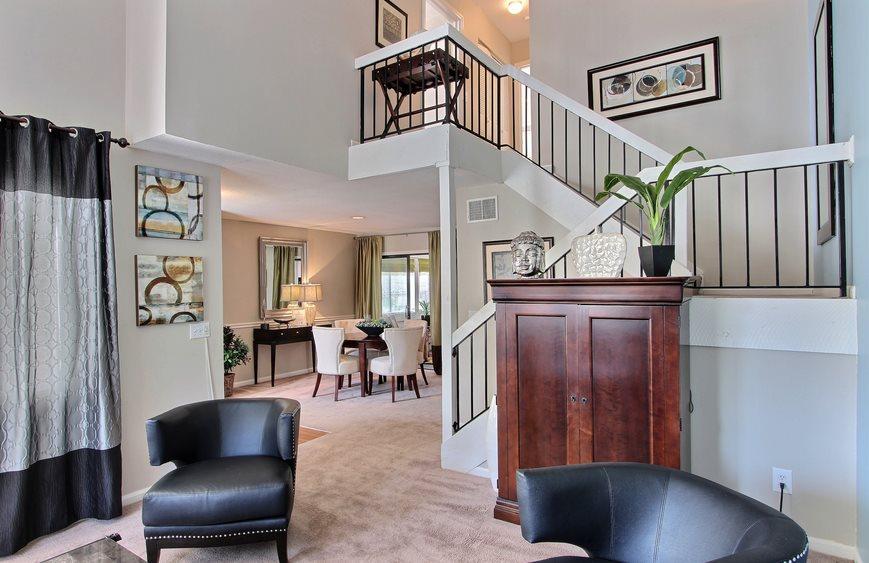 Royal Oaks Apartments In Savannah Ga 31406
