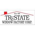 Tri State Window Factory