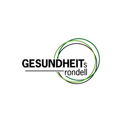 Reha in Gaildorf