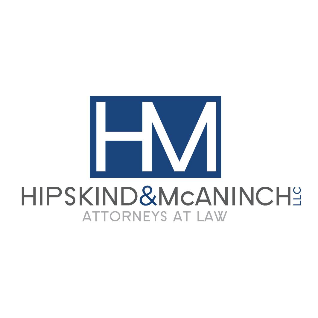 Hipskind & McAninch, LLC