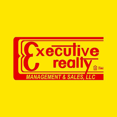 Executive Realty Management & Sales, LLC
