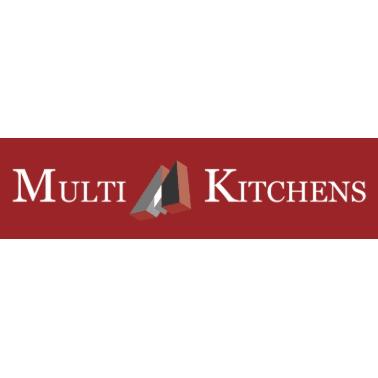 Multi Kitchens - Rochdale, Lancashire OL16 4PL - 08000 842796   ShowMeLocal.com