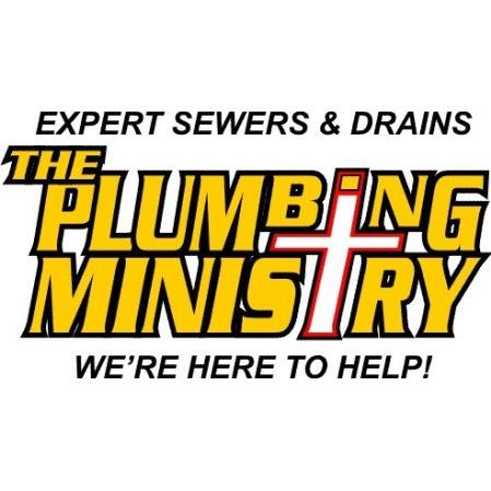 The Plumbing Ministry