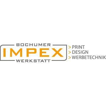 Bild zu BIW - Bochumer Impex-Werstatt UG in Bochum
