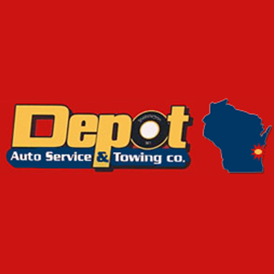 Depot Auto Service & Towing