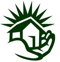 Home Watcher LV , LLC