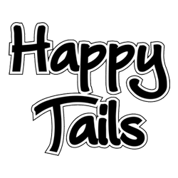 Happy Tails Pet Grooming, Boarding, & Daycare