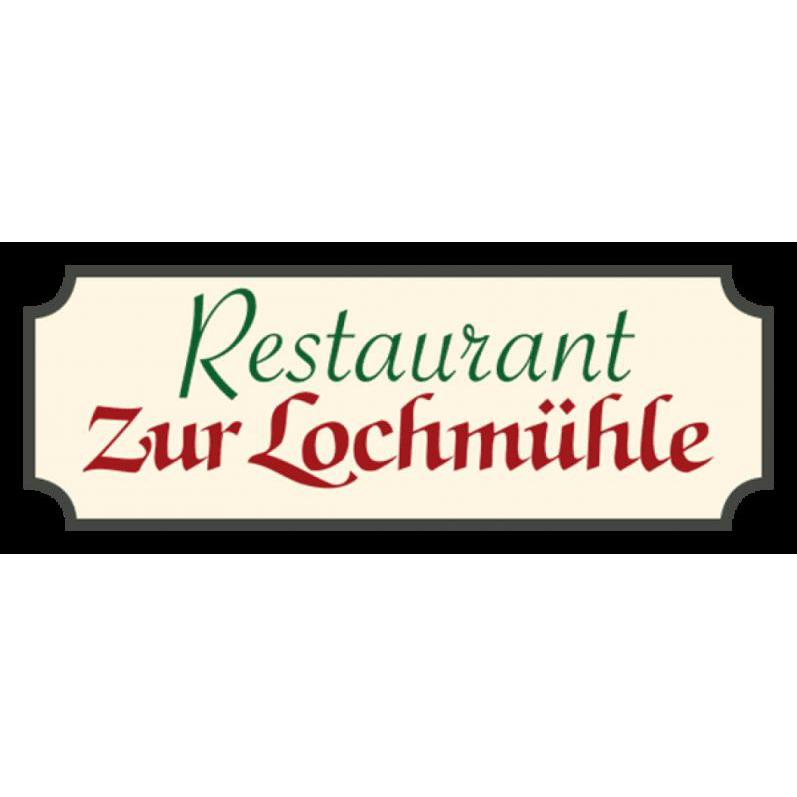 Bild zu Restaurant Zur Lochmühle in Ulm an der Donau