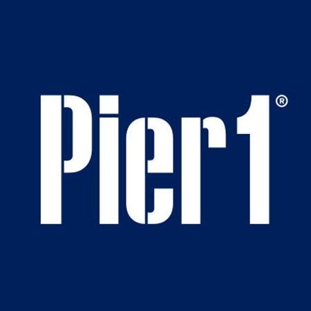 Pier 1 - Redlands, CA 92374-2017 - (909)793-3167 | ShowMeLocal.com