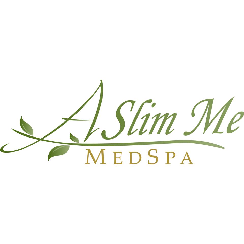 A Slim Me, LLC