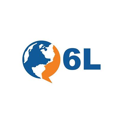 6L Global - Ronkonkoma, NY 11779 - (631)333-7854 | ShowMeLocal.com