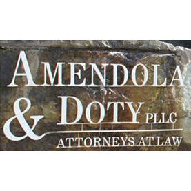 Amendola Doty & Brumley Pllc