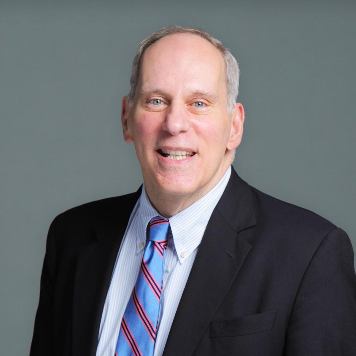 Francis Adams, MD Internal Medicine
