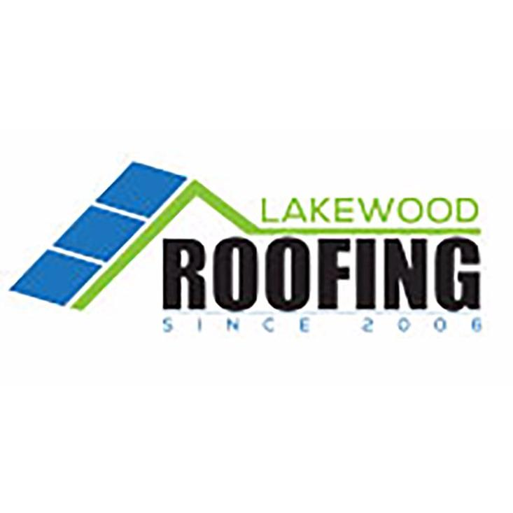 Lakewood Roofing Company