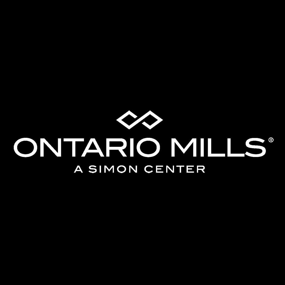 NikeFactoryStore, located at Ontario Mills®: Nike brings inspiration and innovation to every athlete. Experience sports, training, shopping and everything else that's new at Nike in Men's, Women's and Kids apparel and footwear. Come visit the Nike Factory Store today.