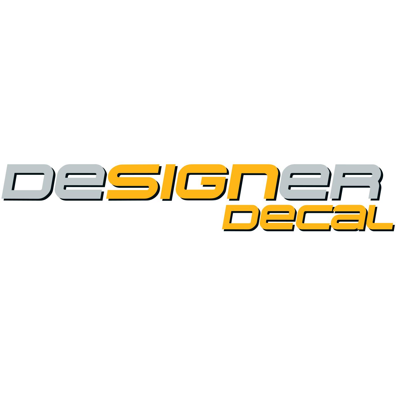 Designer Decal - Spokane, WA - Copying & Printing Services