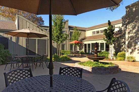 Crosswood Oaks image 3