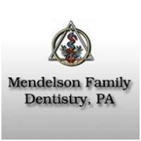 Mendelson Family Dentistry, PA - Owings Mills, MD - Dentists & Dental Services
