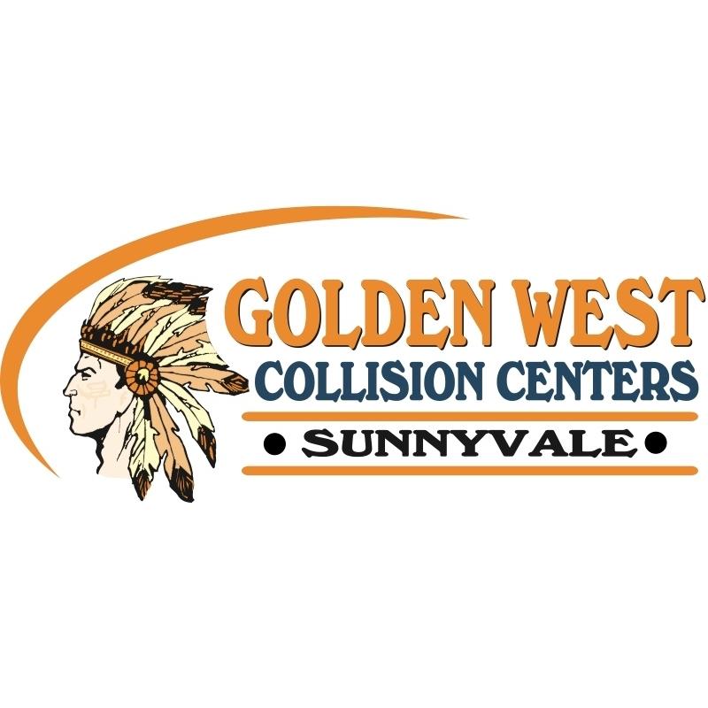 Golden West Collision Center Inc Sunnyvale California Ca Localdatabase Com