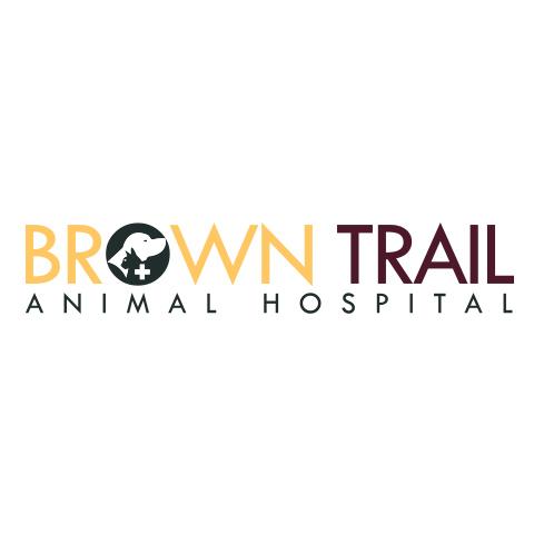 Brown Trail Animal Hospital