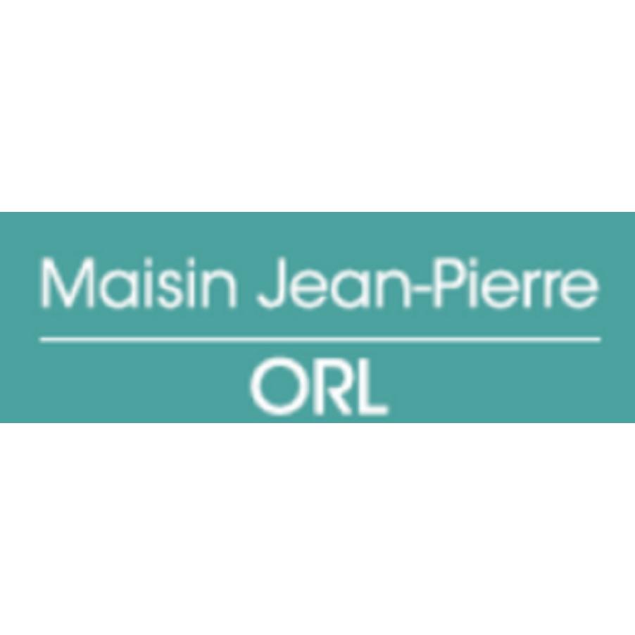 Maisin Jean Pierre