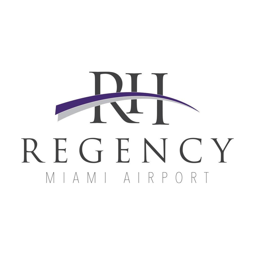 Regency Miami Airport