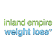 Inland Empire Weight Loss